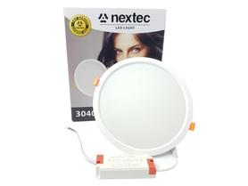 Oprawa sufitowa LED Nextec 32W Ø225 Neutralna