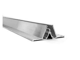 Profil aluminiowy dylatacyjny