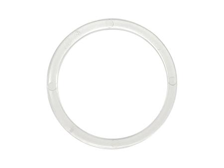 Termo pierścień ø 300 mm