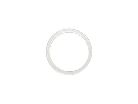 Termo pierścień ø 140 mm