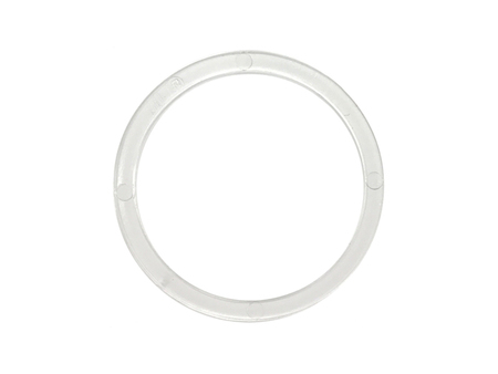 Termo pierścień ø 235 mm