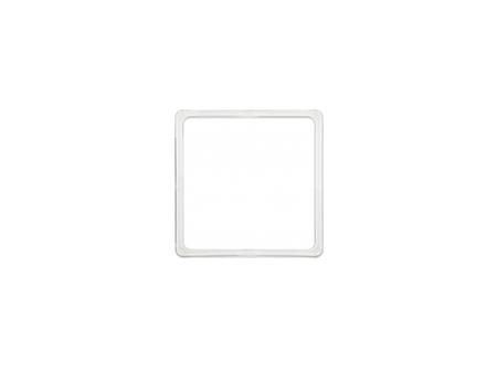 Termo kwadrat 70mm