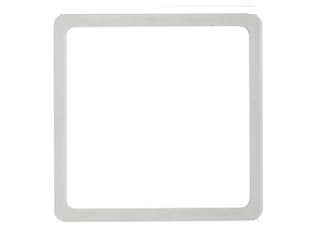 Termo kwadrat, produkcja pod wymiar do 400mm