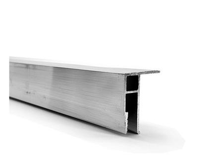 Profil aluminiowy uniwersalny