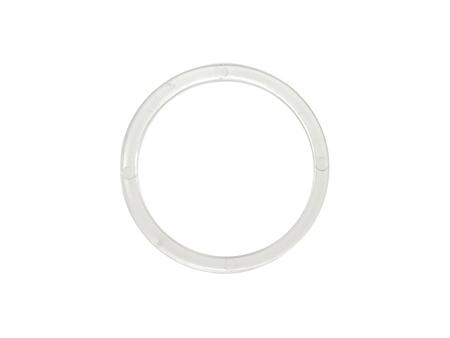 Termo pierścień ø 194 mm