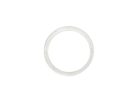 Termo pierścień ø 150 mm