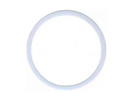 Termo pierścień, produkcja pod wymiar ø do 250mm