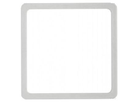 Termo kwadrat, produkcja pod wymiar do 650mm