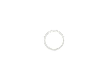 Termo pierścień ø 85 mm.