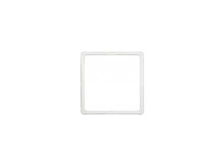 Termo kwadrat 60mm