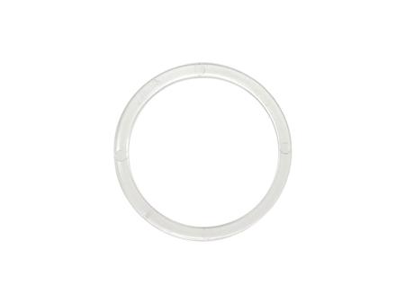 Termo pierścień ø 185 mm