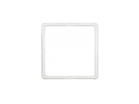 Termo kwadrat 115mm