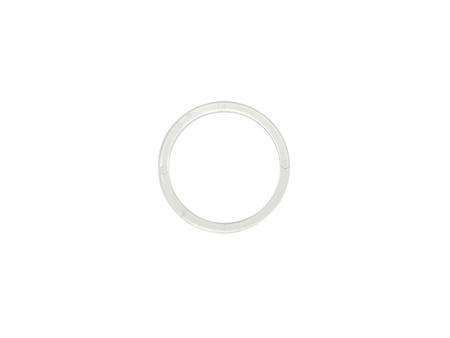 Termo pierścień ø 126 mm