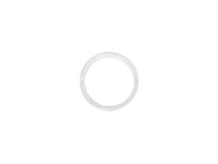 Termo pierścień ø 115 mm
