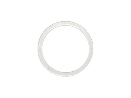 Termo pierścień ø 175 mm