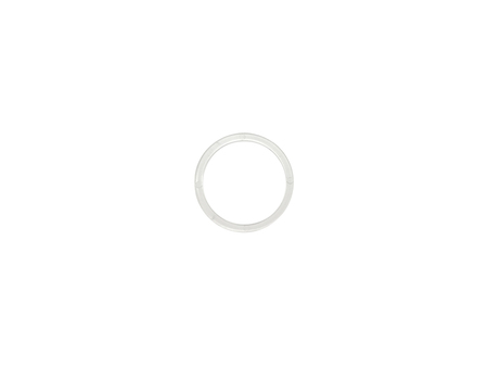 Termo pierścień ø 90 mm.