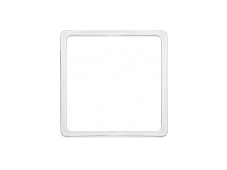 Termo kwadrat 150mm