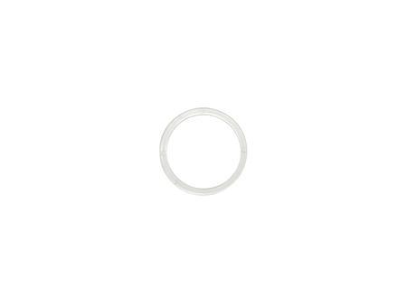 Termo pierścień ø 95 mm.