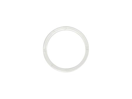 Termo pierścień ø 145 mm