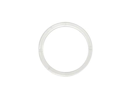 Termo pierścień ø 170 mm