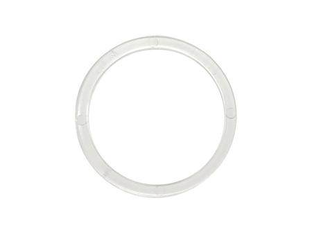 Termo pierścień ø 220 mm