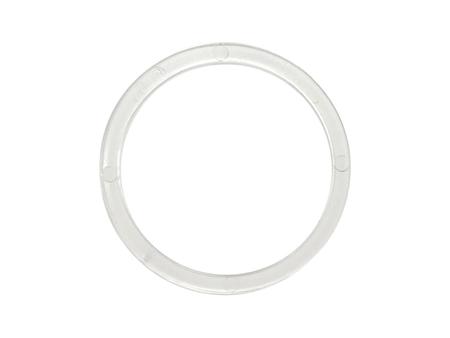 Termo pierścień ø 250 mm