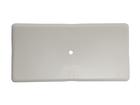 Platforma prostokatna 80x150mm